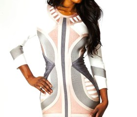 Tips on Finding Wholesale Dresses for Your Blog Shop + Linkup
