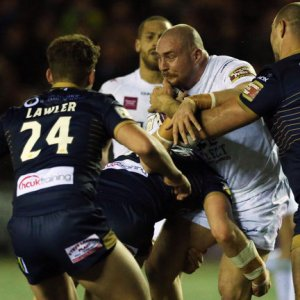 super-league-rugby-league-widnes-v-hull-kr_3426324