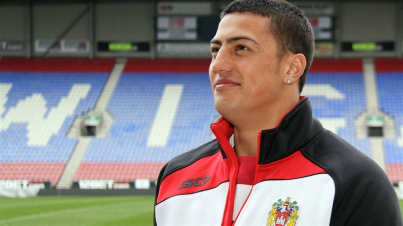 2011-12-12-anthony-gelling-joins-wigan-w795