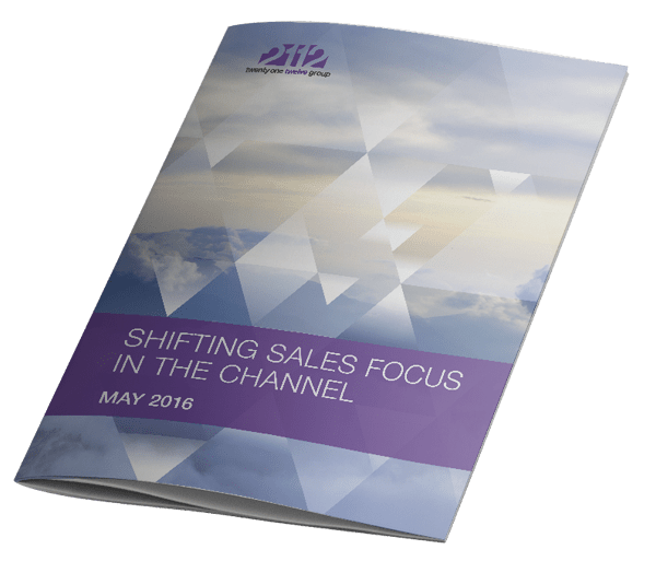 2016shiftingsalesfocus-cover-hp2