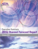 2015 Channel Forecast Report - Executive Summary