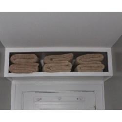 Small Crop Of Shelf Ideas For Small Bathroom