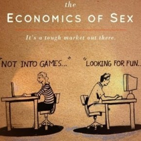 The Economy of Sex