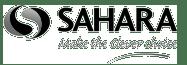 Sahara_black