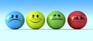 istock-emotions