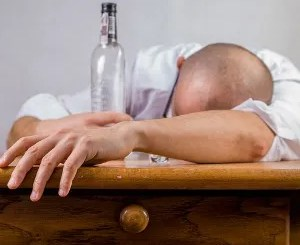 How to Help an Alcoholic Brother or Sister