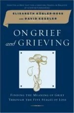 When Your Spouse Withdraws Because of Grief