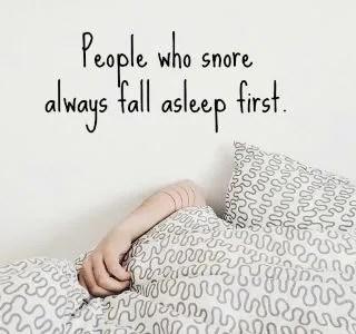 introvert sleep tips