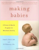fertility tips for women