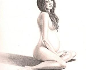 bowen therapy for fertility