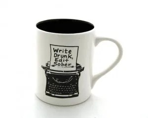 creative gifts for writers