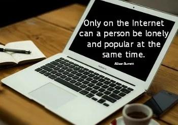 hire a webmaster