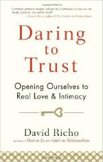 love trust building tips that will help improve your relationship