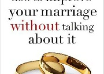 signs your marriage is over
