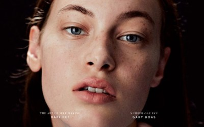 COVER-METAL-34-BY-RAFAELLE-CARIOU-700x933