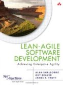 Lean-Agile Software