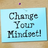 5-ways-to-recondition-a-waterfall-mindset-to-an-agile-mindset