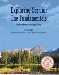Exploring Scrum