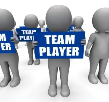 joining-an-agile-team-know-your-personality-type
