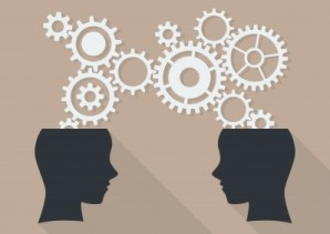 how-osmotic-communication-uses-the-subconscious