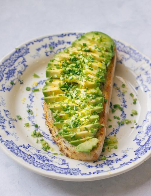 avocado-toast-atelier-september-TLT