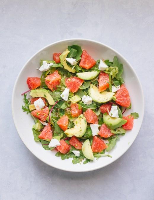 grapefruit-avocado-salad-salade-TLT-2