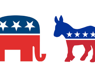political-symbols-democrat-republican-o