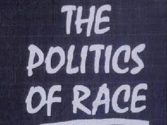 the-politics-of-race