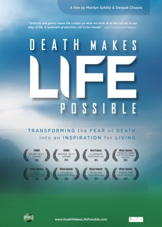 DEath-Makes-Life-Possible1-620x868