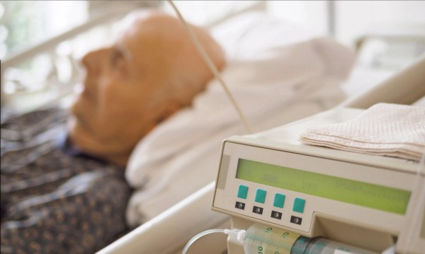 With an aging population and state-by-state legislation creeping along, aid in dying is not a discussion national politicians should avoid.
