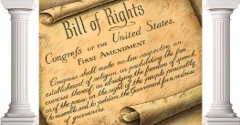 """""""To disarm the people…was the best & most effectual way to enslave them."""" -warned George Mason, Father of the Bill of Rights"""