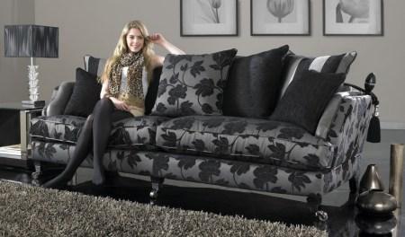 Sofa Sale