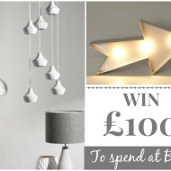 Win £100 BHS Vouchers