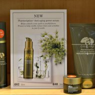 Origins new Plantscription™ Anti-Aging Power Serum
