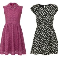 Dresses for Miss A : House of Fraser