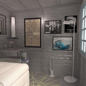 M-C_Interior02-300x300