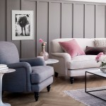 Win a sofa.com sofa worth over £1,000