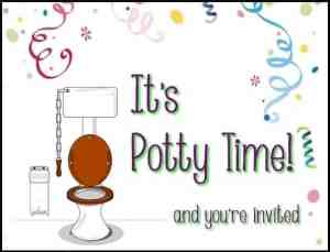 potty time2