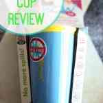 We Love the Wow Cup! {Enter the Giveaway to Win 3 for Yourself}