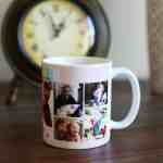 How to Get a Free Photo Mug from Snapfish and Tommee Tippee