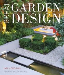 Christmas Garden Design Garden Design By Ian Hodgson Anxious Gardener Garden Landscape Ideas Garden Landscaping Coffs Harbour