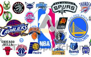 NBA power rankings: first edition