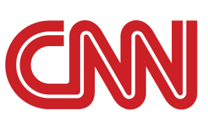 CNN's lack of integrity