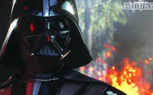 'Battlefront:' a nostalgic shooter for a new generation