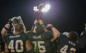 Multitude of bowl game possibilities for App State