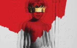 'Anti': Rihanna releases a perfectly incohesive masterpiece