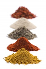 Spices02