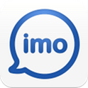 imo - Must Have Social Media Apps