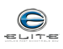 new elite logo