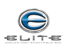 new elite logo